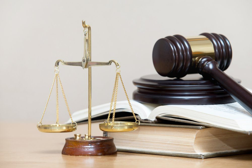 Why Hire a Trial Attorney