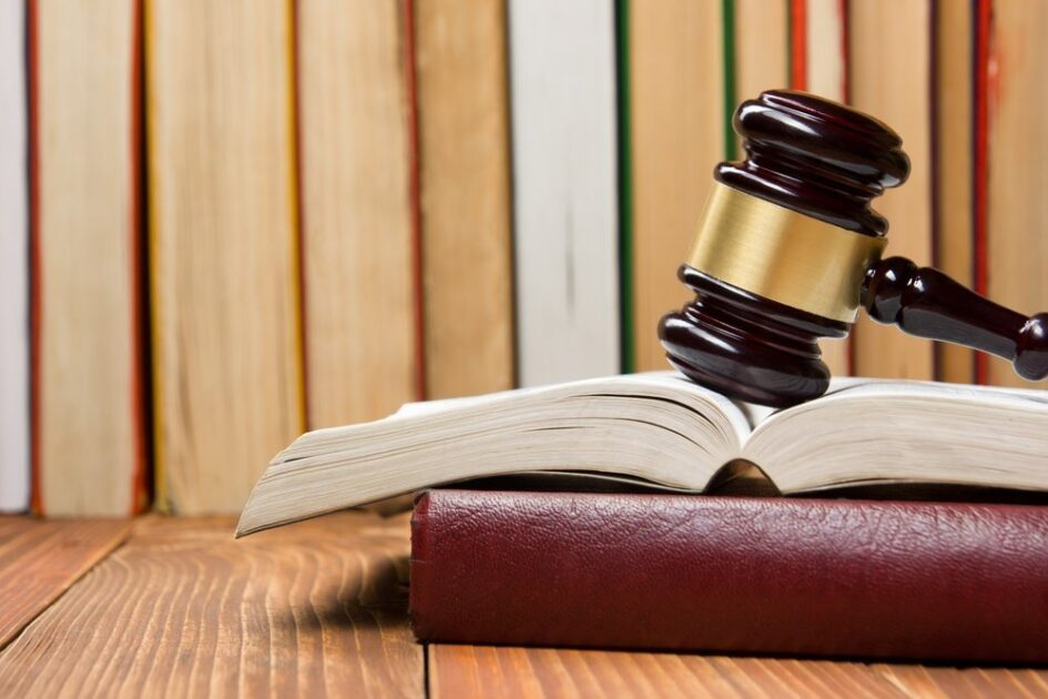 The Benefits of Having a Defense Attorney With Prosecution Experience