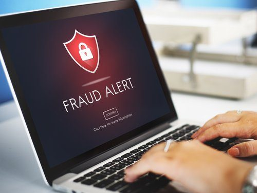 What are Internet Fraud Charges?