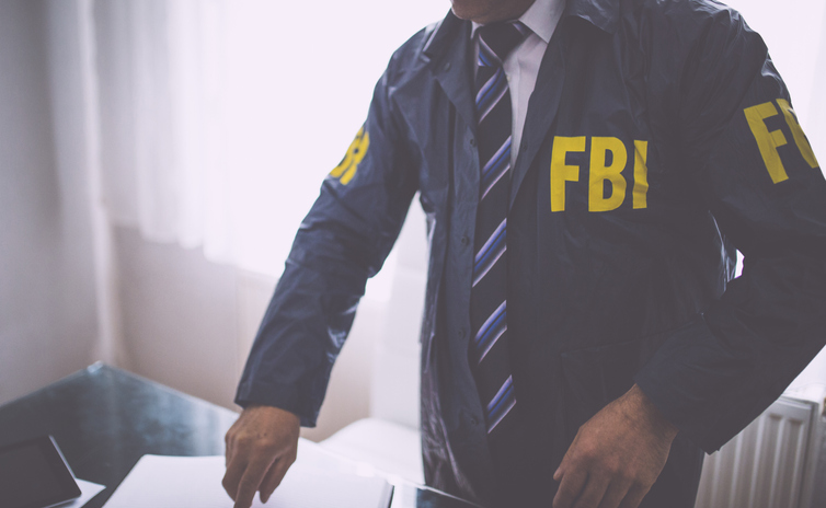 10 Frequently Asked Questions About Federal Criminal Defense