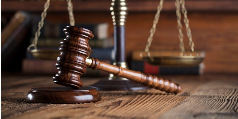 Tips for Defending Wrongful Cocaine Use Cases